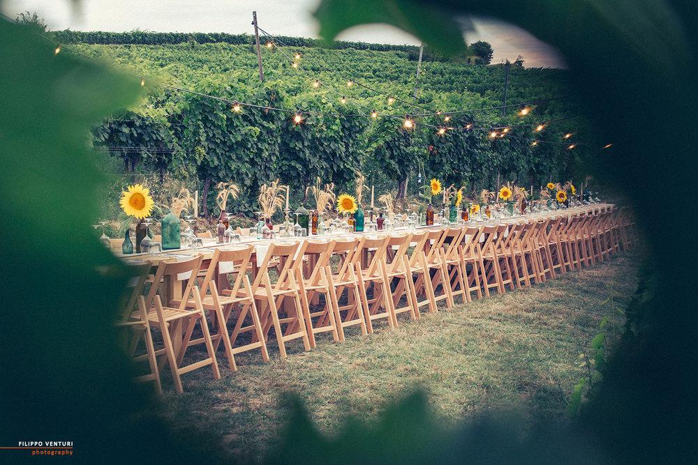 vino-campagna-cena-01.jpg