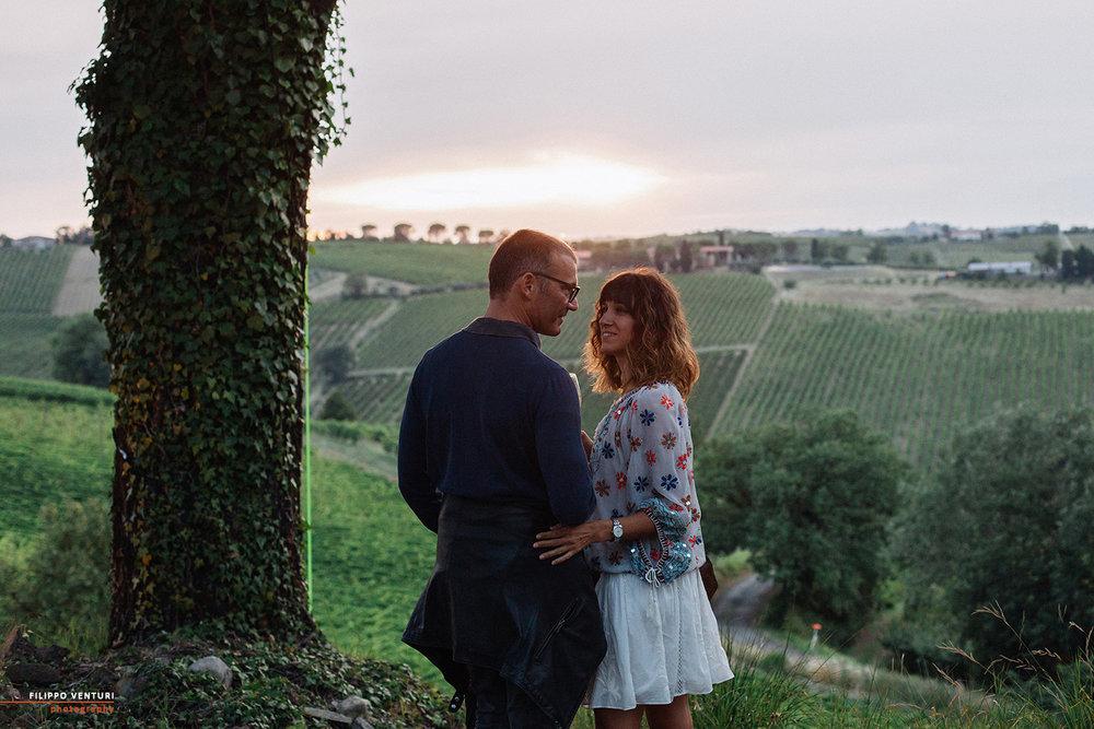 vino-campagna-cena-13.jpg