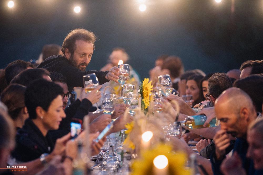 vino-campagna-cena-17.jpg