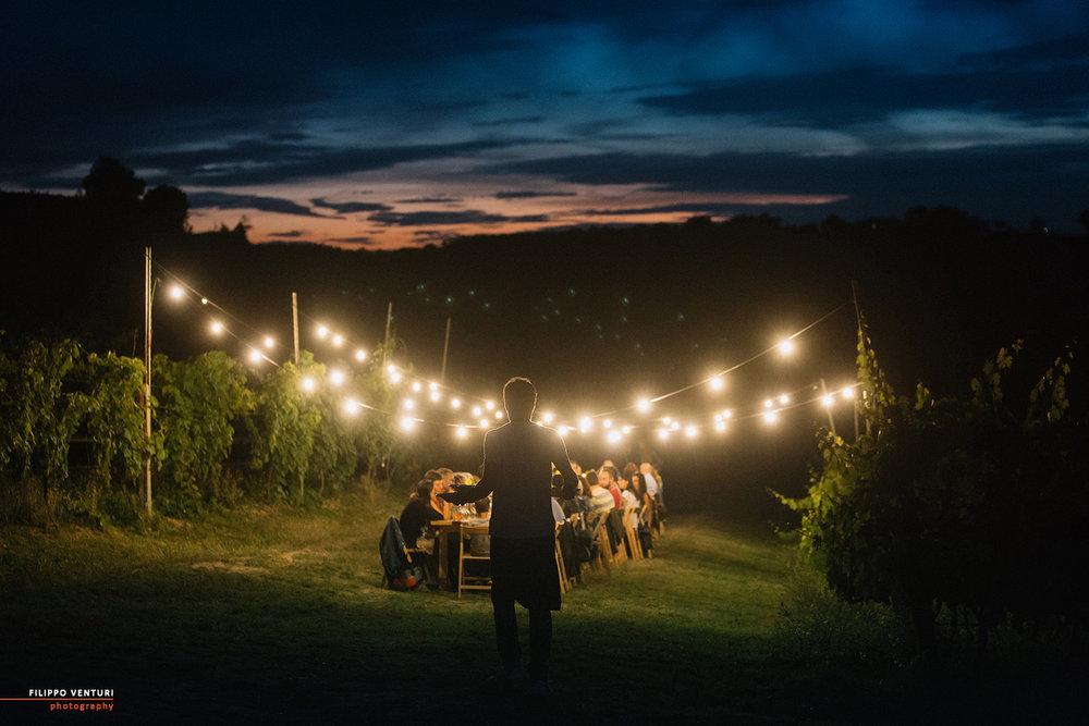 vino-campagna-cena-18.jpg