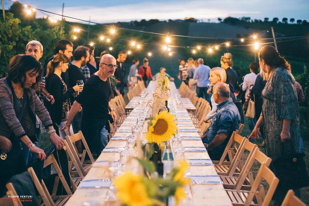 vino-campagna-cena-16.jpg