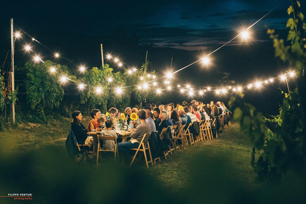 vino-campagna-cena-22.jpg