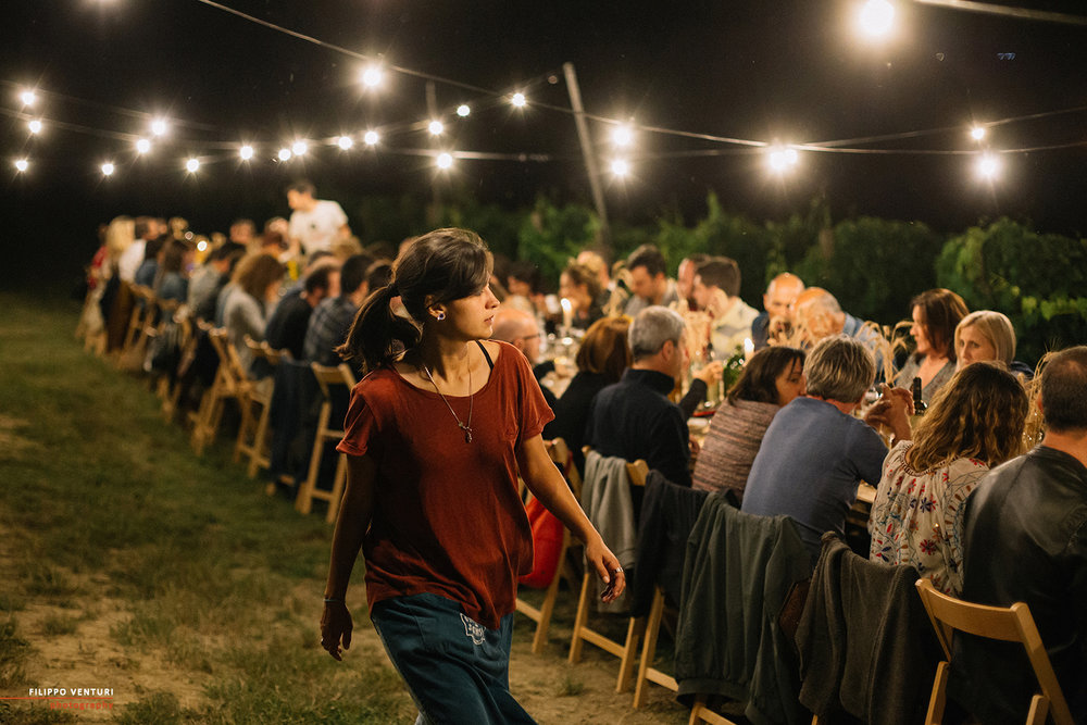 vino-campagna-cena-24.jpg