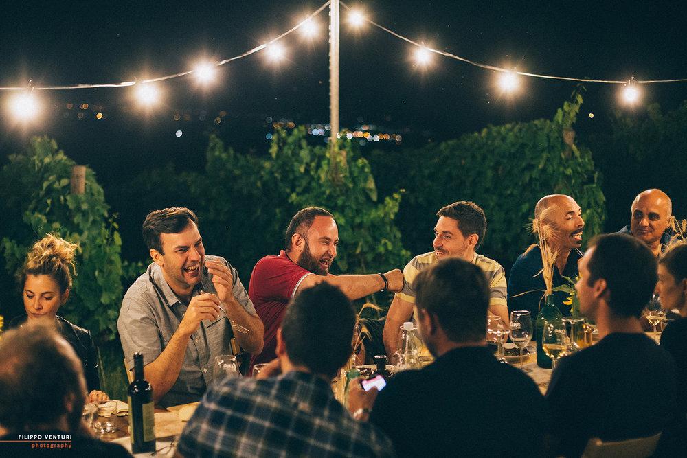 vino-campagna-cena-26.jpg