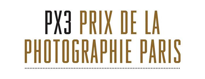 px3_paris_photography_prize.jpg