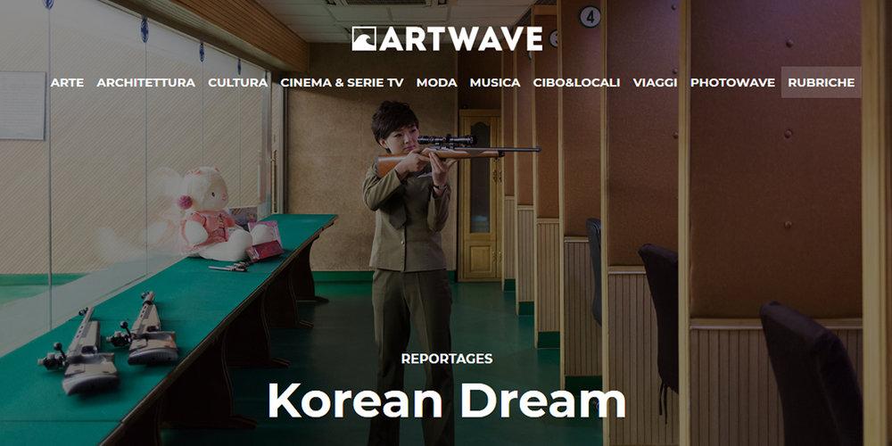 artwave.jpg