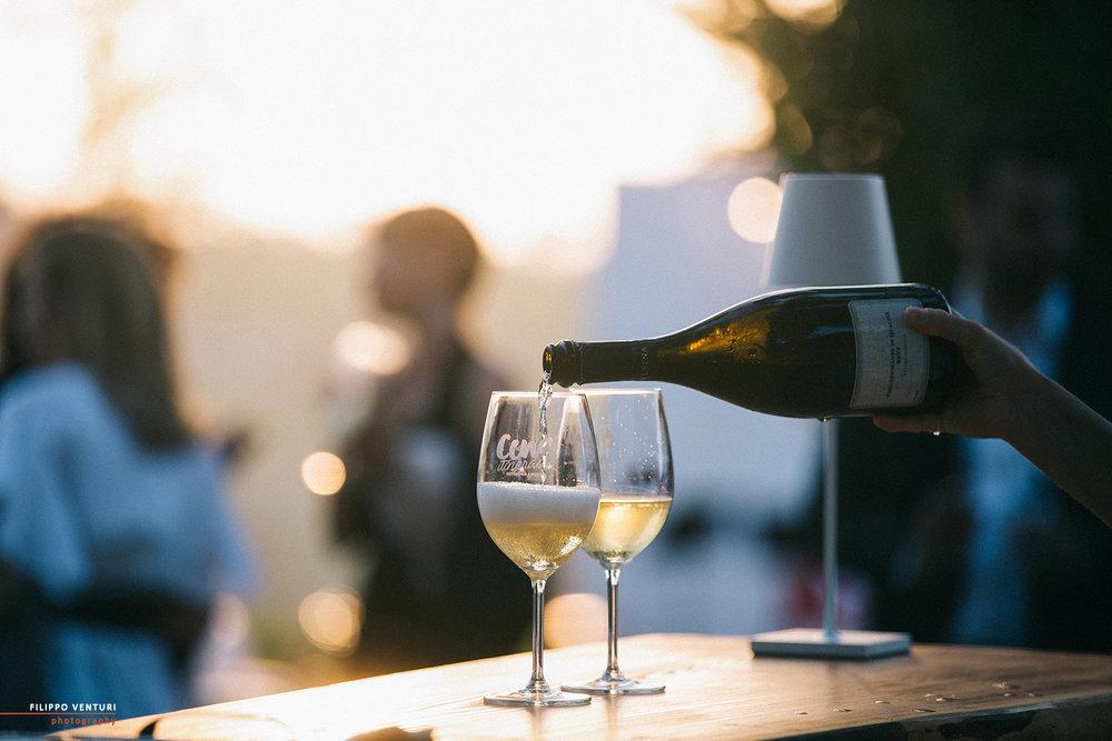 wine_cellars_italy_07.jpg
