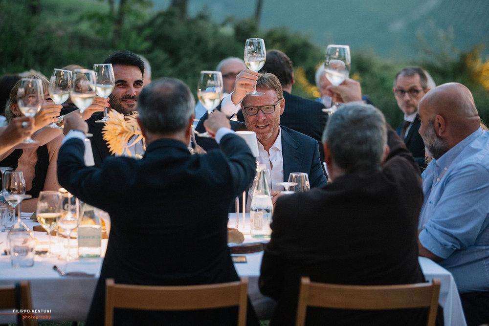wine_cellars_italy_12.jpg