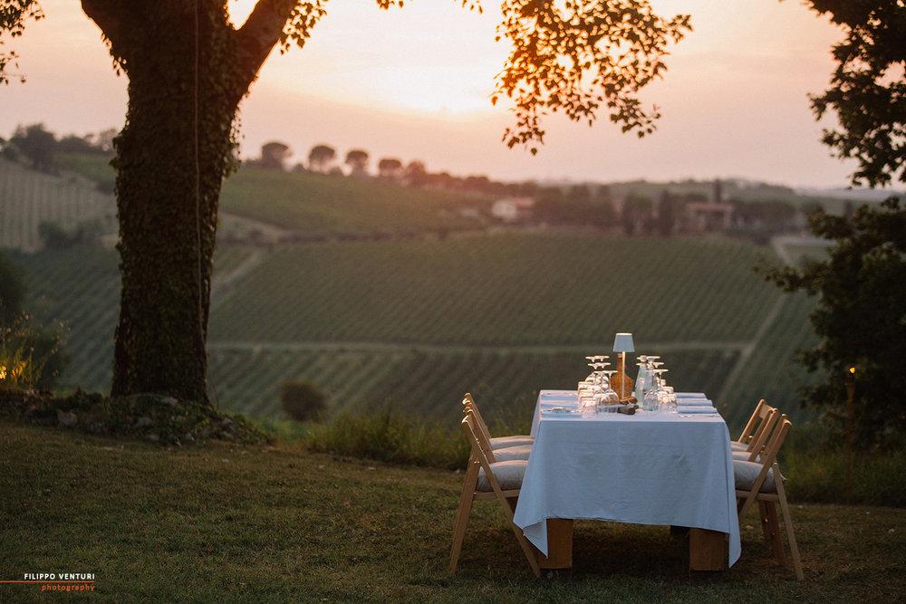 wine_cellars_italy_11.jpg