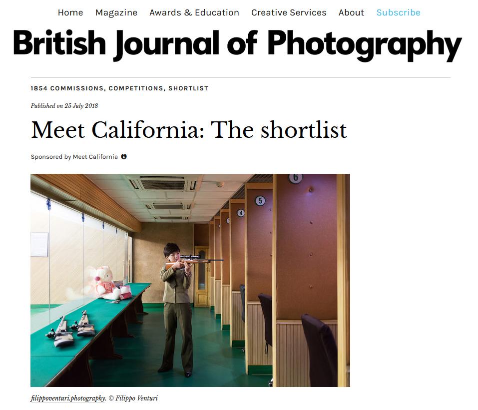 bjp_california.jpg