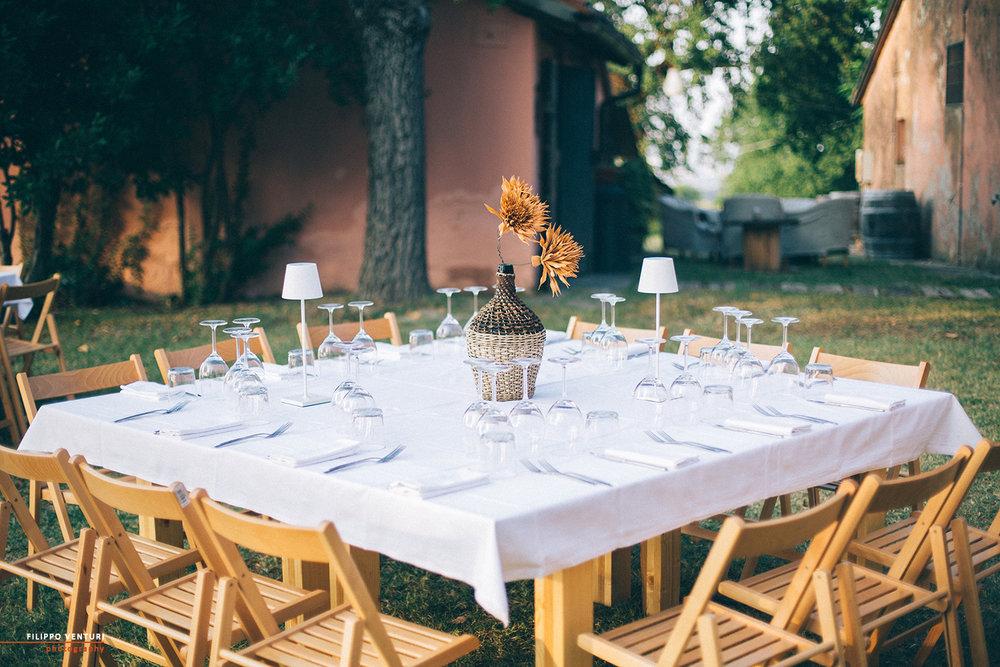 italian_wine_01.jpg