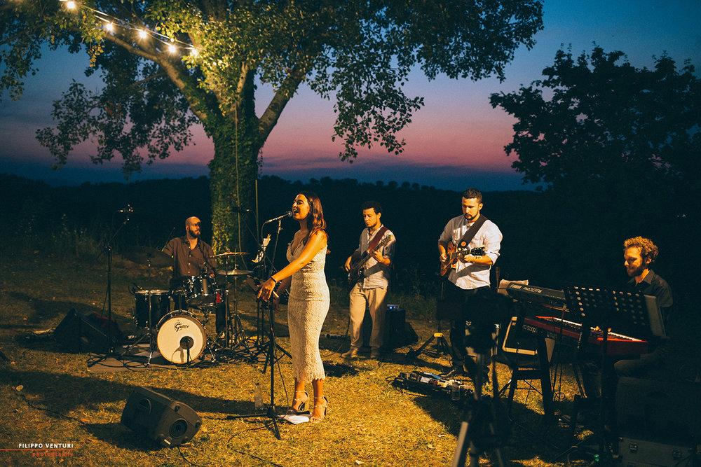 italian_wine_15.jpg