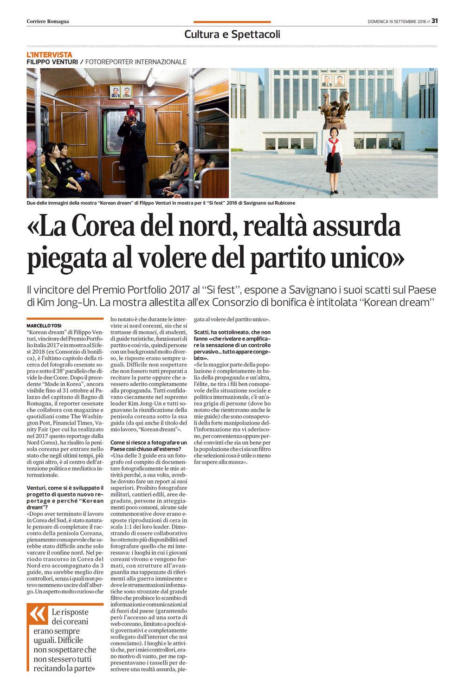 corriere_romagna_intervista.jpg
