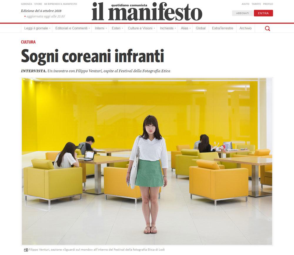 il_manifesto_online.jpg