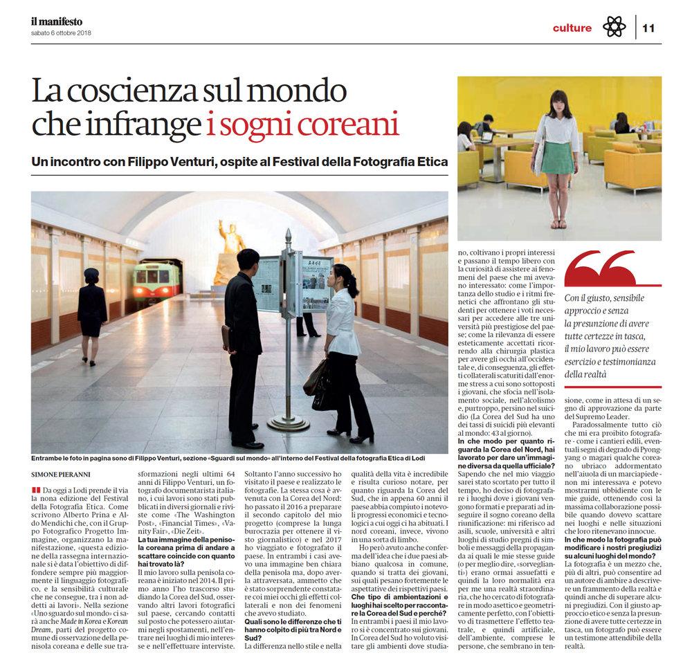 il_manifesto_coree.jpg
