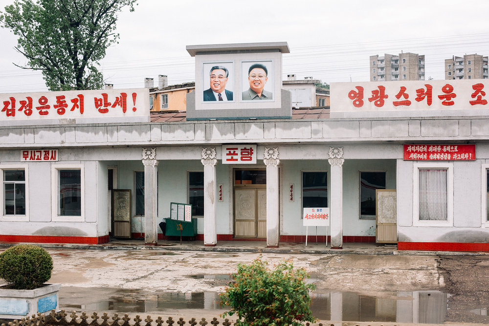 north-korea-train-04.jpg