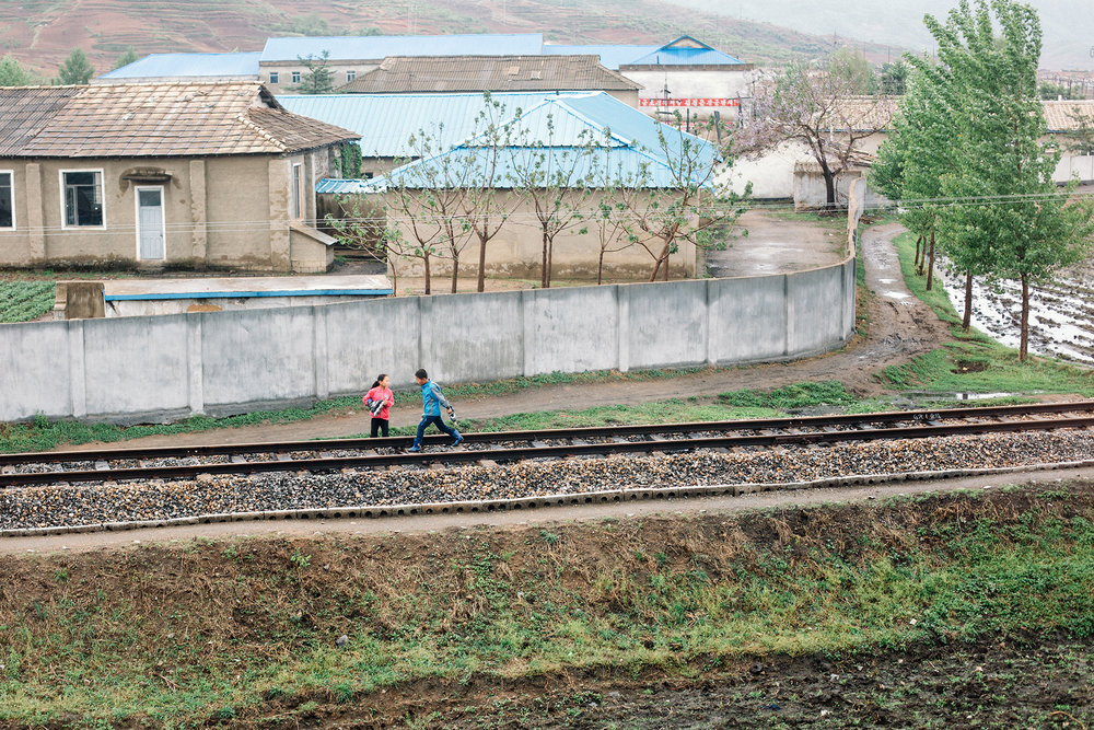 north-korea-train-05.jpg