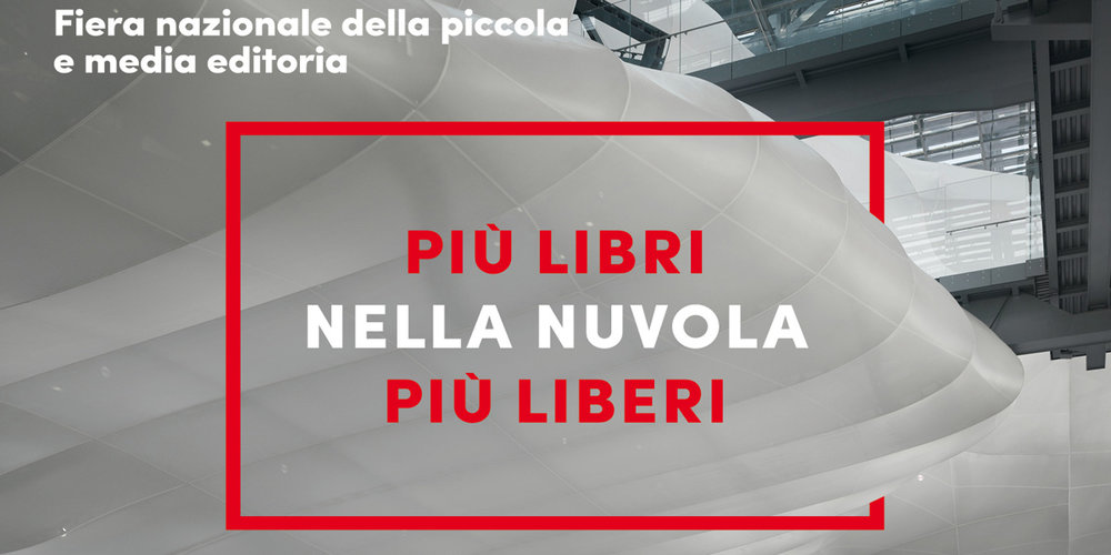 piu-libri-piu-liberi-2018-photo1.jpg