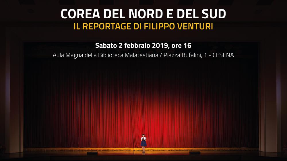 evento_corea.png
