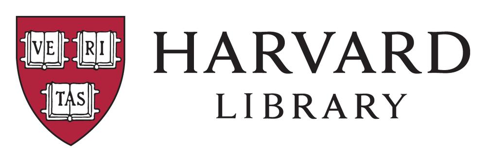 harvard_library_logo.png