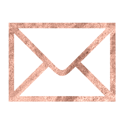 SocialIcons_email.png
