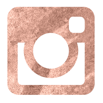 SocialIcons_instagram.png