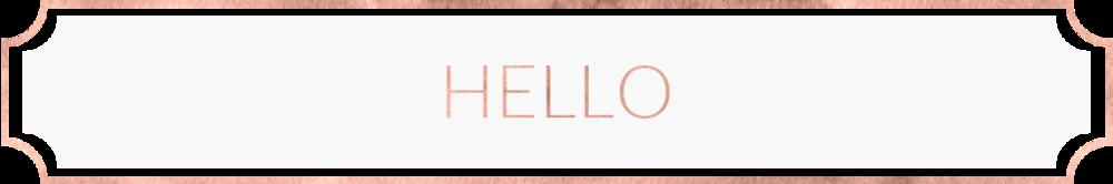 SidebarTabs__hello.png