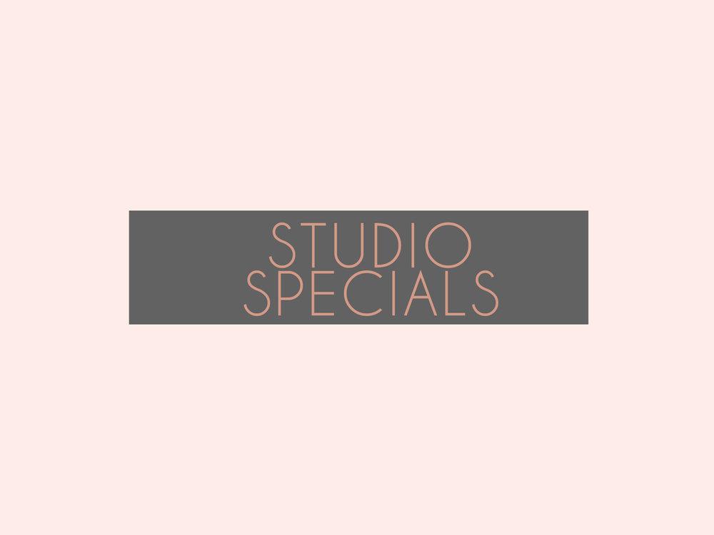 studio specials.jpg