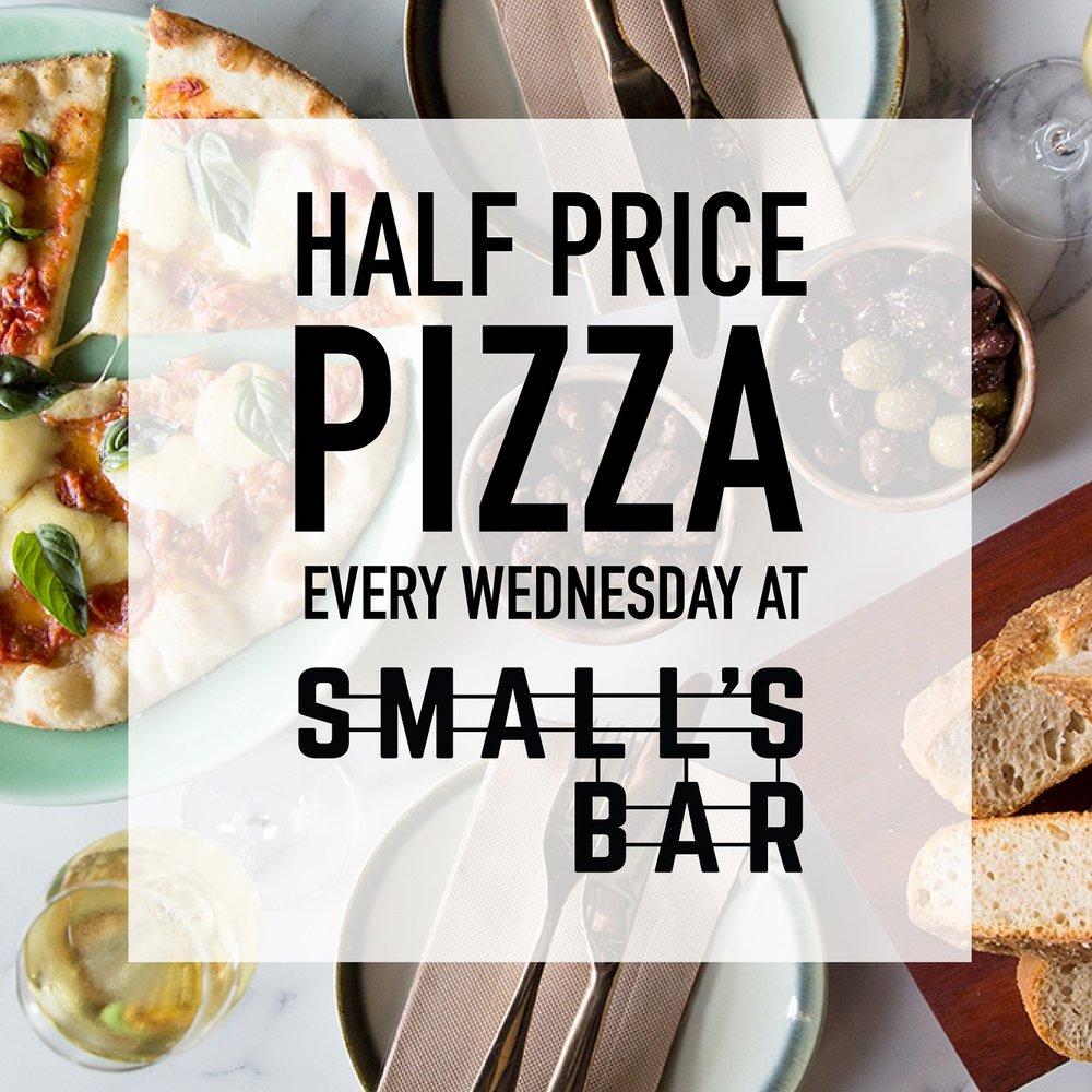 half_price_pizza_smalls-01.jpg
