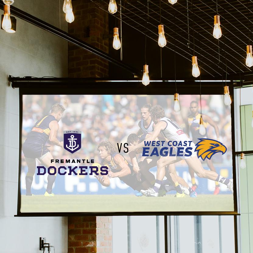 Small's Bar Big Screen Derby.jpg
