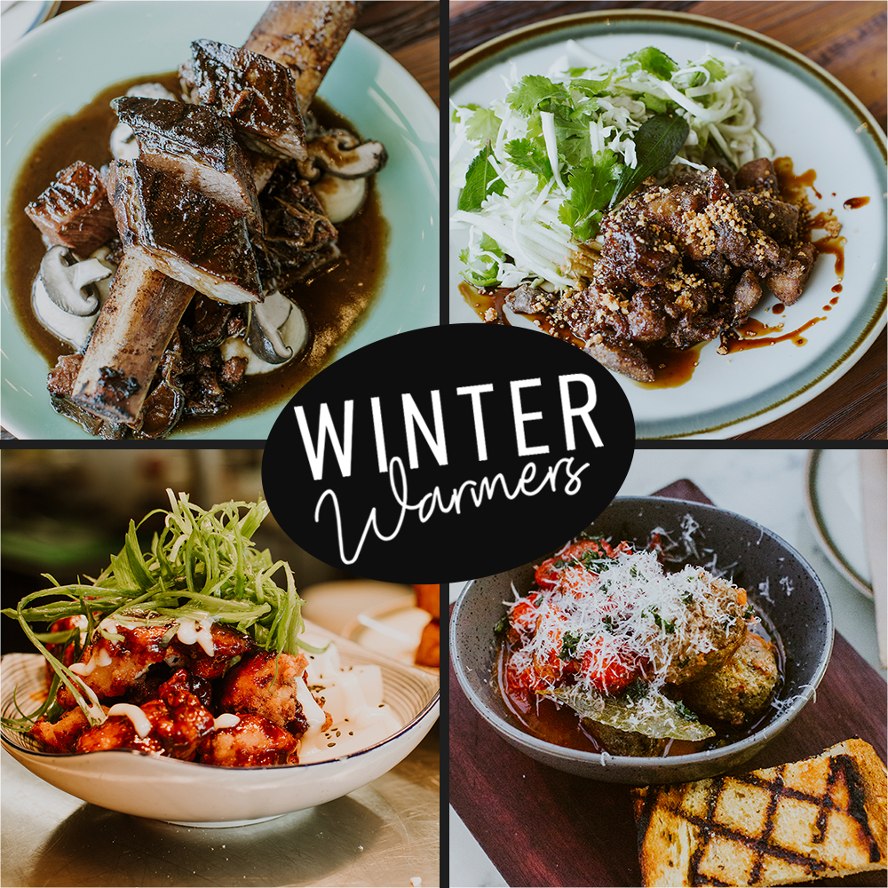 winter warmers 1.jpg