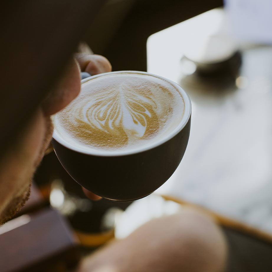 Small's+Bar+Free+coffee.jpeg