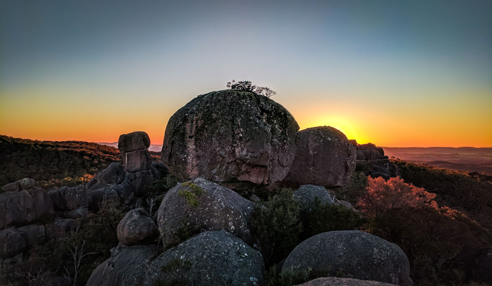 Cathedral-Rock-Sunrise.jpg