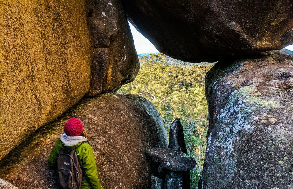 Jess-Boulders.jpg