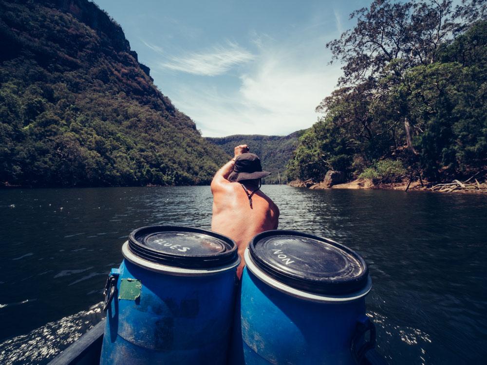 Canoeing-NSW.jpg