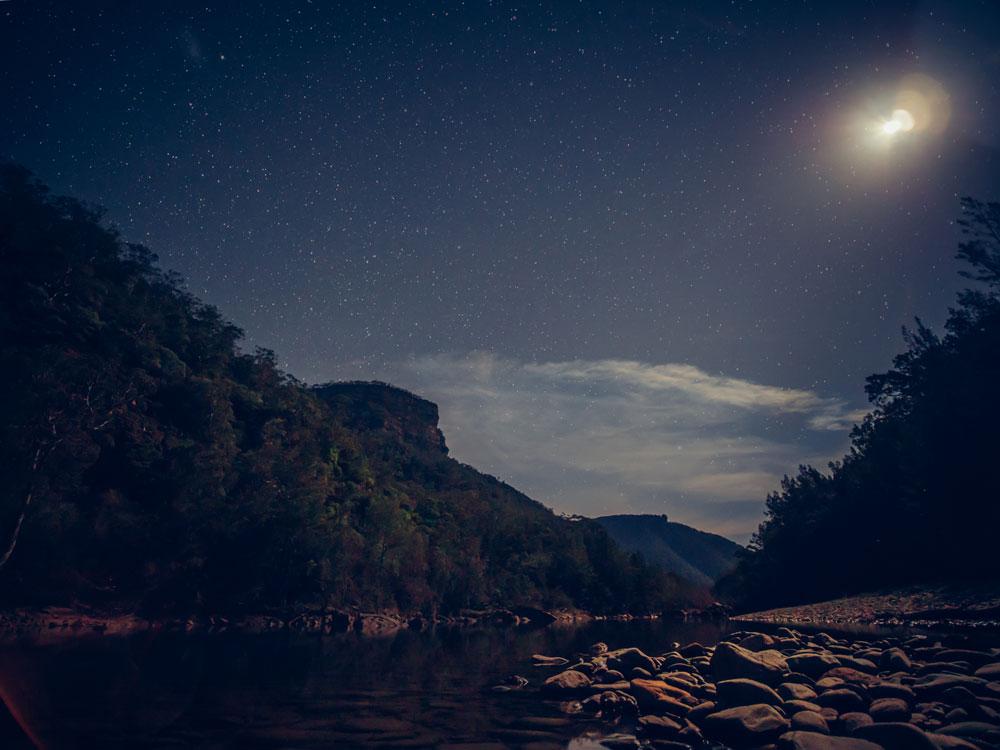 Kangaroo-Valley-Stars.jpg