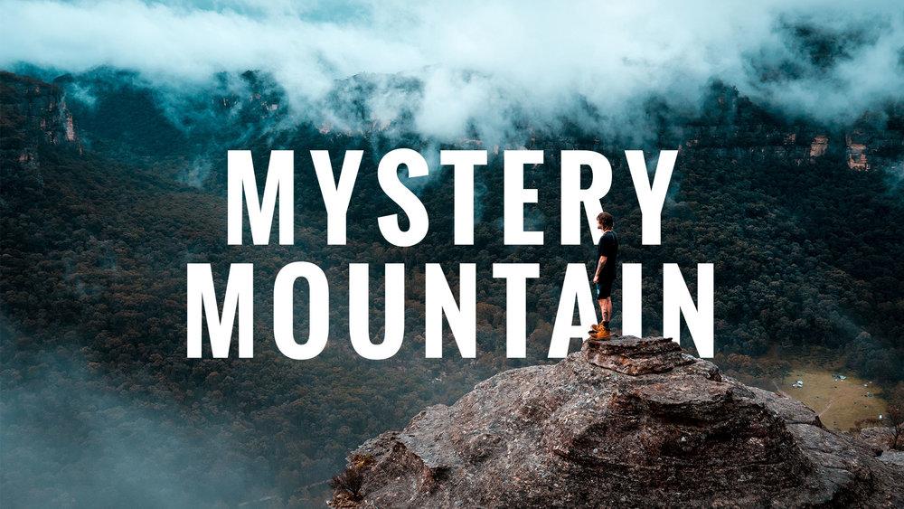 MYSTERY-MOUNTAIN.jpg