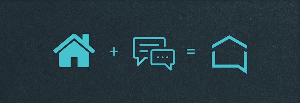 Icon concept process