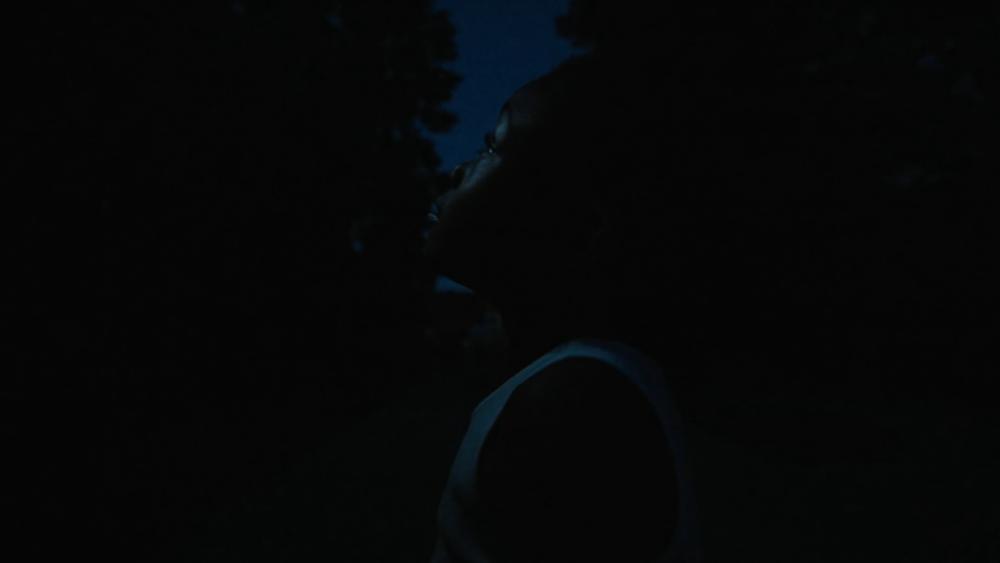 Screen Shot 2017-06-26 at 21.15.42.png