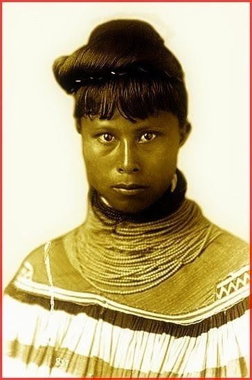 5d6575e72c70aff28c9e688f30c2f5f8--seminole-indians-native-american-indians.jpg