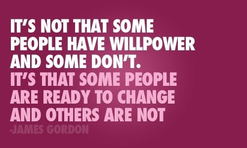 Funny-Quotes-about-Willpower-10.jpg