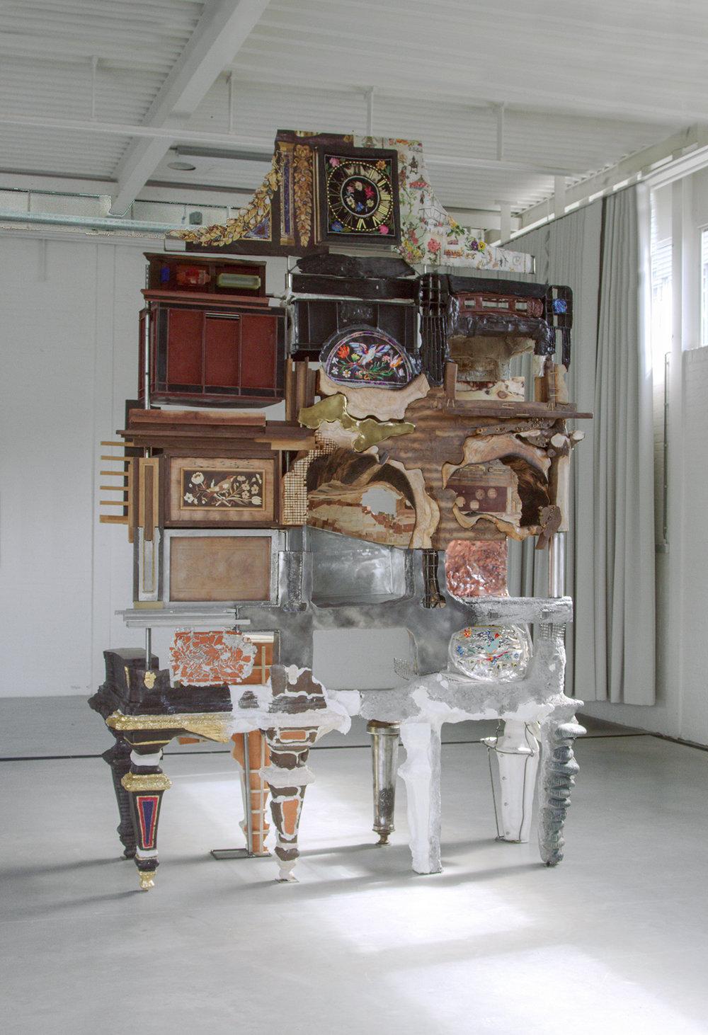 Contextual_Kostas Lambridis_04_Elemental Cabinet_(Cum Laude).jpg