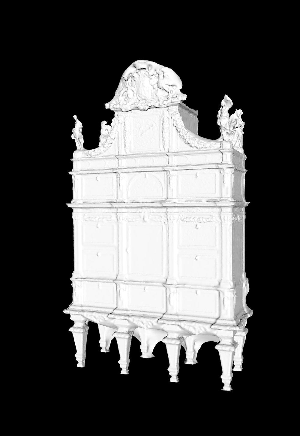 Contextual_Kostas Lambridis_15_Elemental Cabinet_(Cum Laude).jpg