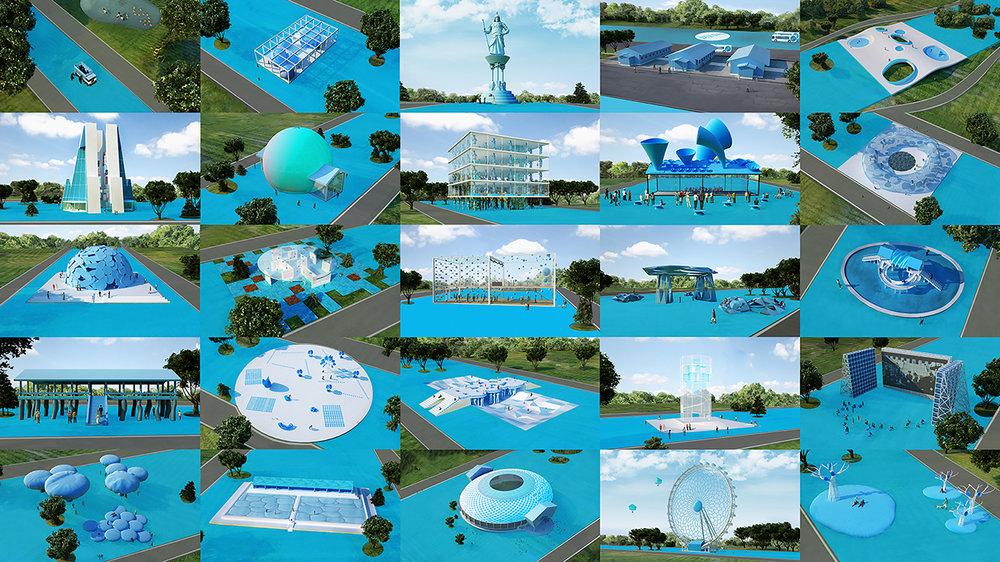CONTEXTUAL DESIGN_SOYOUN KIM_09_BLUE NEUTRALIZED ZONE_CUM LAUDE.jpg