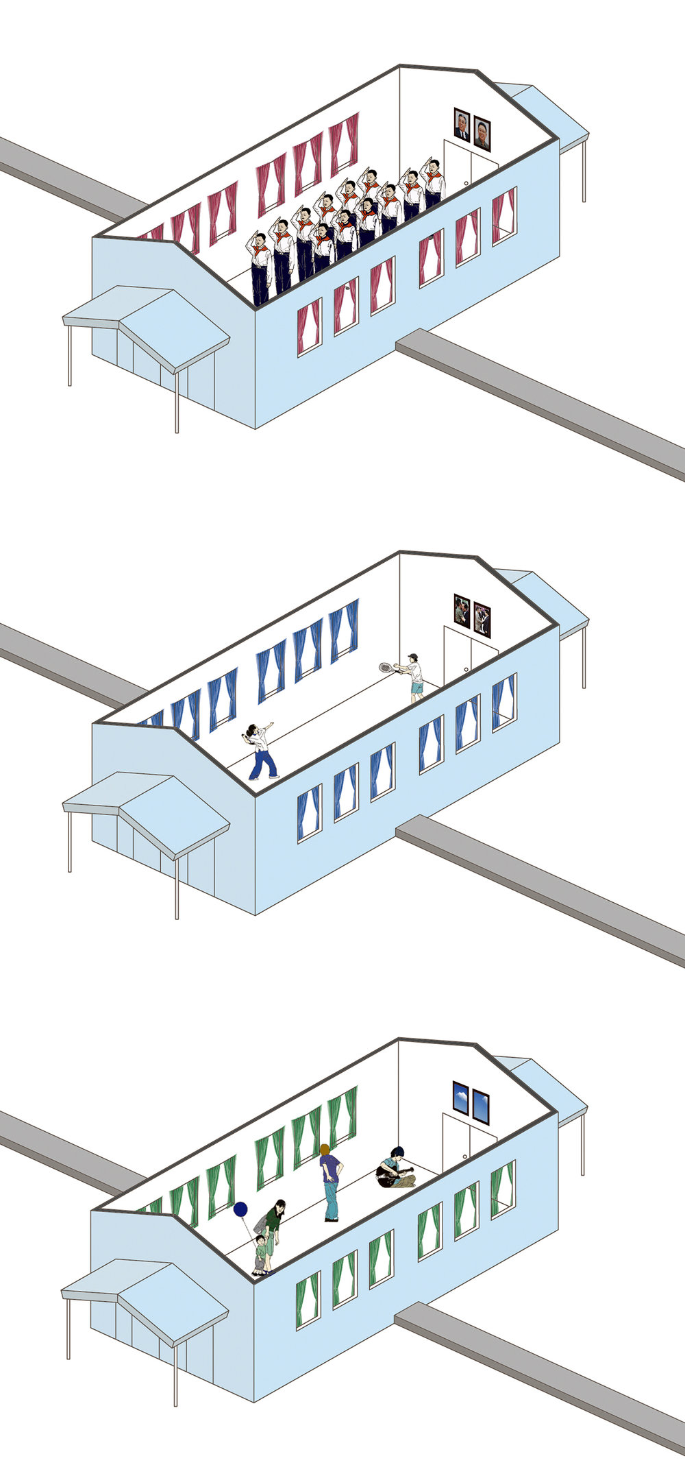 CONTEXTUAL DESIGN_SOYOUN KIM_05_BLUE NEUTRALIZED ZONE_CUM LAUDE.jpg