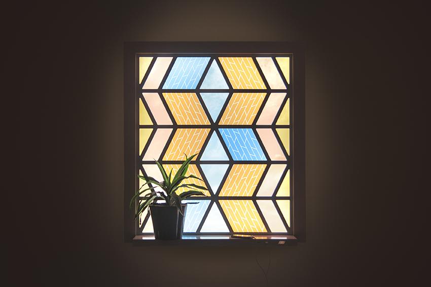 1-Current Window.jpg
