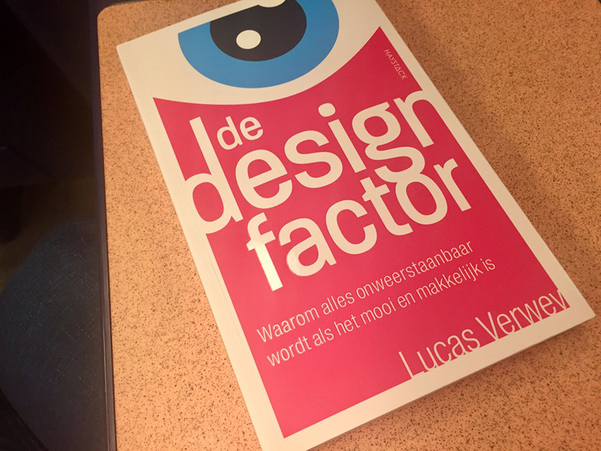 cover_design factor_LV.jpg
