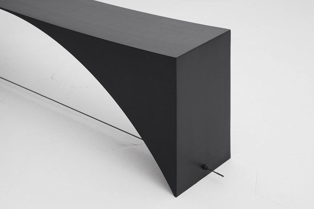 Guglielmo-Poletti_Equilibrium-Bench_07_2000-px-height-1920x1280.jpg