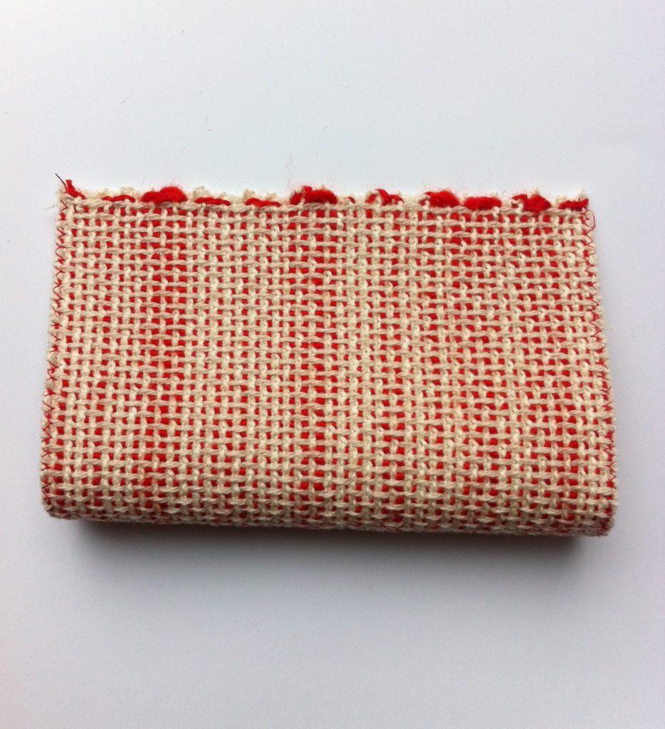 Weave developments for Jongeriuslab