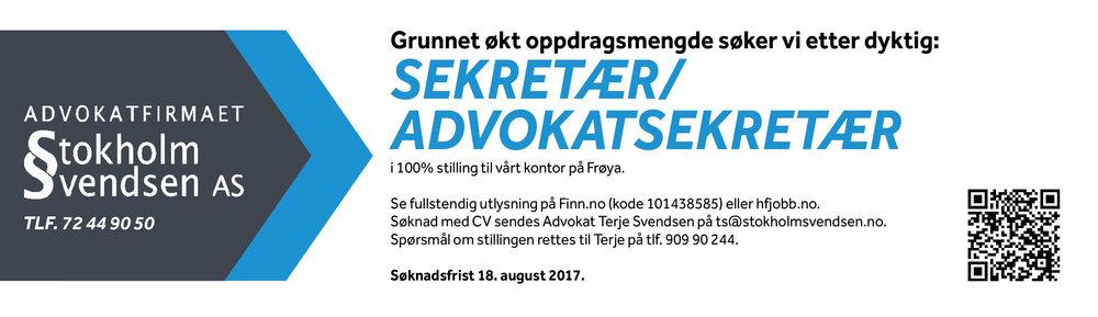 StokholmSvendssen_sekretær.jpg